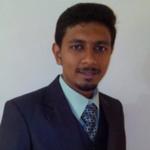 Shekhar A.