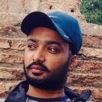 Rajwant
