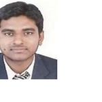 Pratyush Deysai