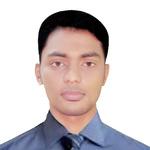 Md. Zahid Hasan