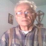Vasile C.