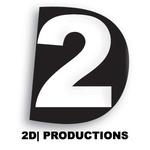 2D Productions ©.