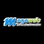 Công ty Megaweb