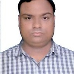 Jagannath S.