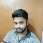 Soumyajit C.