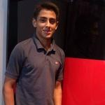 Talal B.