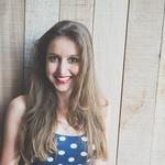Jessica Livesey