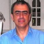 Roman V.