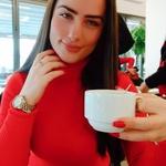 Sonila Lleshi's avatar
