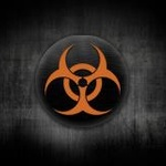 Radiation S.