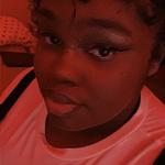 Lauren M.'s avatar