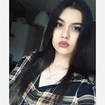 MariAm S.'s avatar