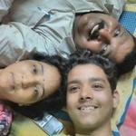 Shivansh S.'s avatar