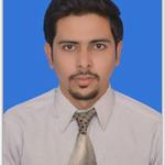 Asad Z.'s avatar