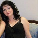 Mirjana G.