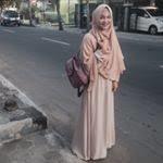 Shafira Noor Latifah