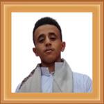 1عاصم ا.'s avatar