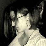 Carri D.'s avatar