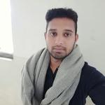 Rana Muneeb H.