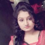 Priya Ghosh