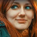 Arina N.