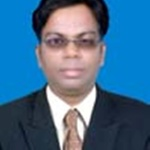 L Koteswar N.