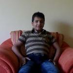 Sagar B.