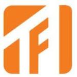 Techforce's avatar