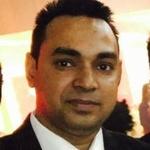 Md.Hasan's avatar