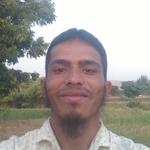 Ayyub S.