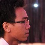 Aung Thaw H.