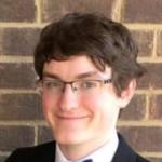 Jason Z.'s avatar