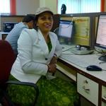 Chhaya Singh