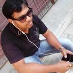 Mahesh R.