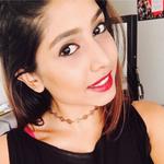 Sapna M.'s avatar