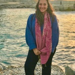 Habiba A.'s avatar