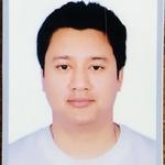 Saurav C.'s avatar