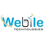 Webile