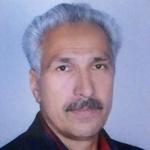 Khali S.'s avatar
