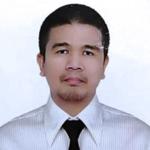 Jimmy C.'s avatar
