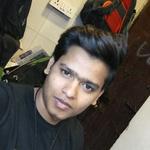 Sagar T.