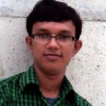 MD Abdul Hannan S.