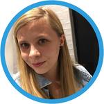 Paulina's avatar