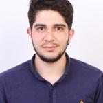 Mustafa Mert