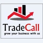 TradeCall