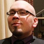 Leif Grant Voice Overs's avatar