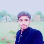 Naeem's avatar