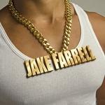 Jake F.
