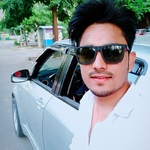 Deepak S.'s avatar