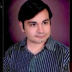 Deepak R.